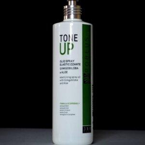 Olej s Ginkgo bilobou – zpevňuje a hydratuje pokožku